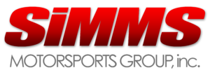 SiMMS Motorsports Group, Inc