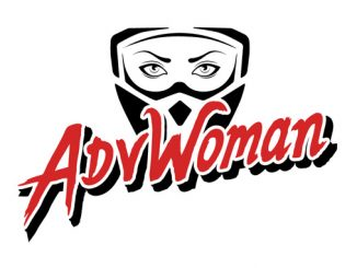 ADVwomen Rally