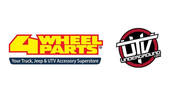 4WP UTV Underground logo-678