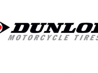 Dunlop Motorcycle Tire logo-678