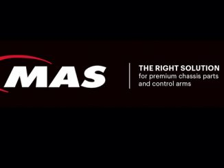 MAS Industries banner