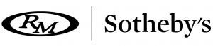 RM Sotheby's logo