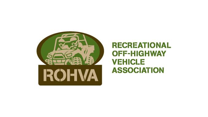 Rohva logo-678