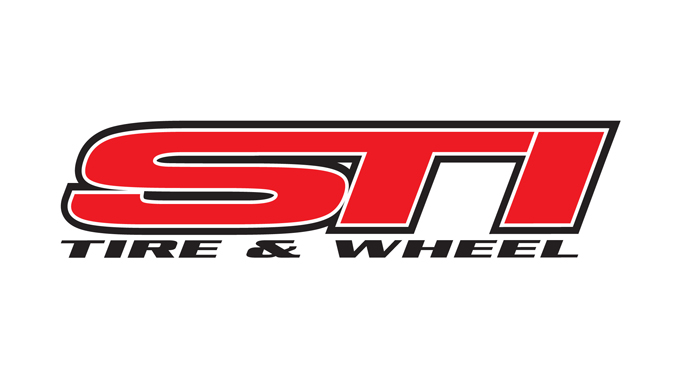 STI Tire & Wheel