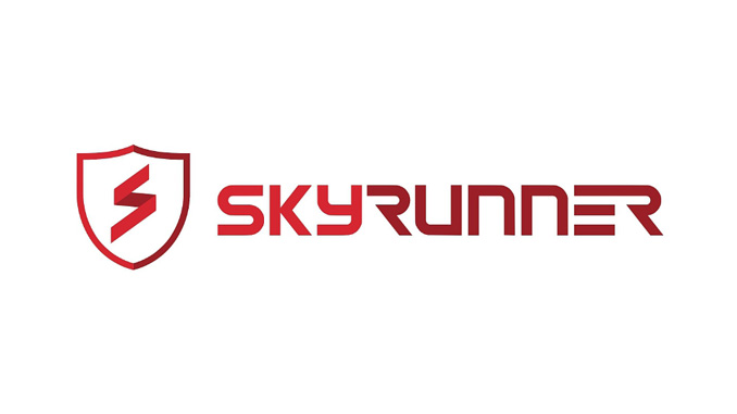 SkyRunner