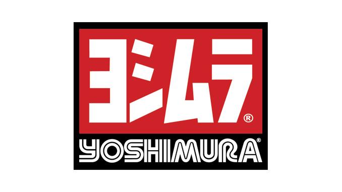 Yoshimura R&D logo