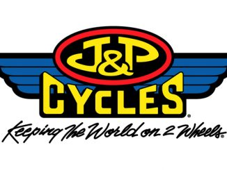 jp cycles logo