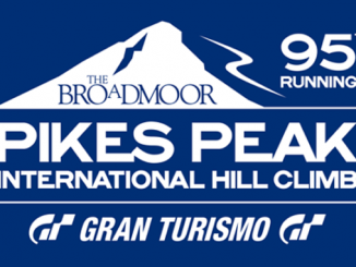 the-2017-broadmoor-pikes-peak-international-hill-climb-95th-running-678
