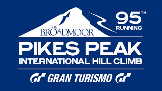 the-2017-broadmoor-pikes-peak-international-hill-climb-95th-running-678