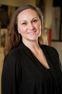 Marie Wuelleh AMA