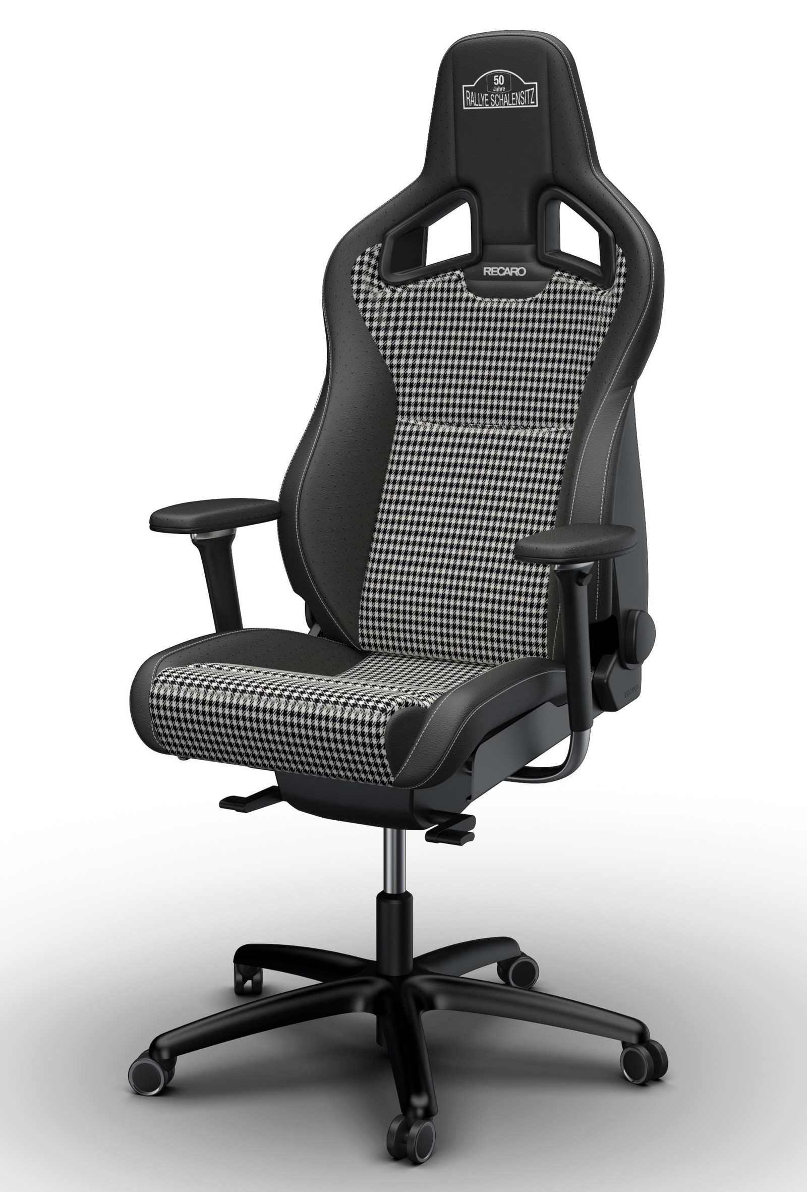 Recaro Desk Chair Images Recaro Office Chair - Recaro desk chair