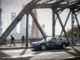 On the road to autonomous driving - Mercedes-Benz