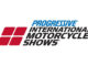 International Motorcycle Shows-IMS