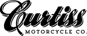 Curtiss Motorcycle Co., Inc.