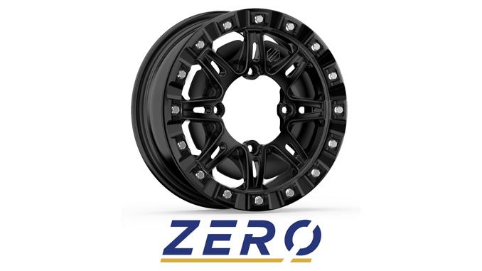 HiPer Zer0