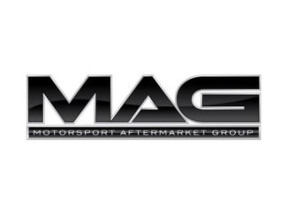 Motorsport Aftermarket Group