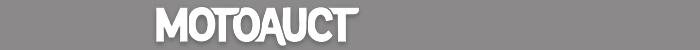 MotoAuct LLC banner