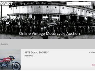 MotoAuct.com