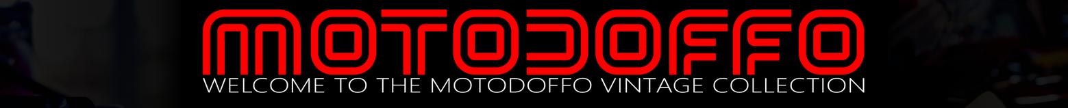 MotoDoffo footer