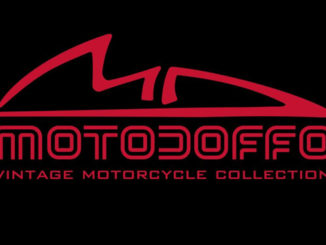 MotoDoffo header
