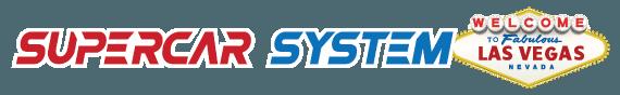 supercar system logo