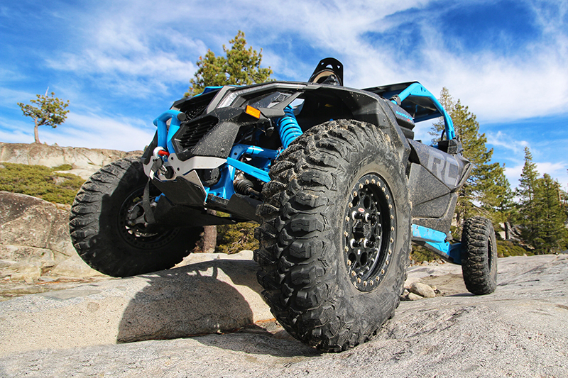 Kanati Terra Master Tire from GBC Motorsports-2