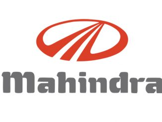 Mahindra Vehicle Sales and Service, Inc.