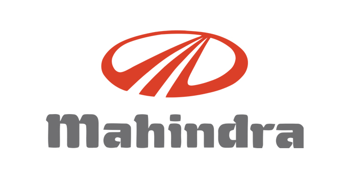 Mahindra Vehicle Sales and Service, Inc.