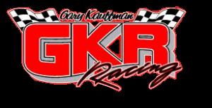 Gary Kauffman Racing