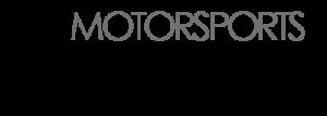 Motorsports Liquidator
