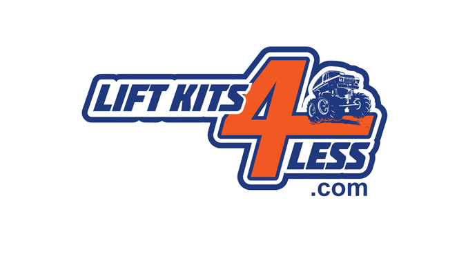Lift Kits 4 Less