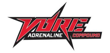 VORE Adrenaline Compound logo