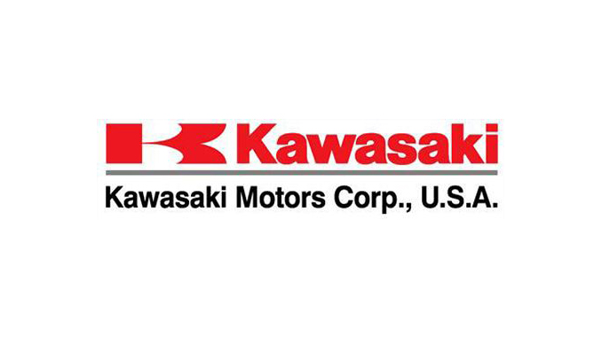 Kawasaki motors corp for Motor warranty services of north america