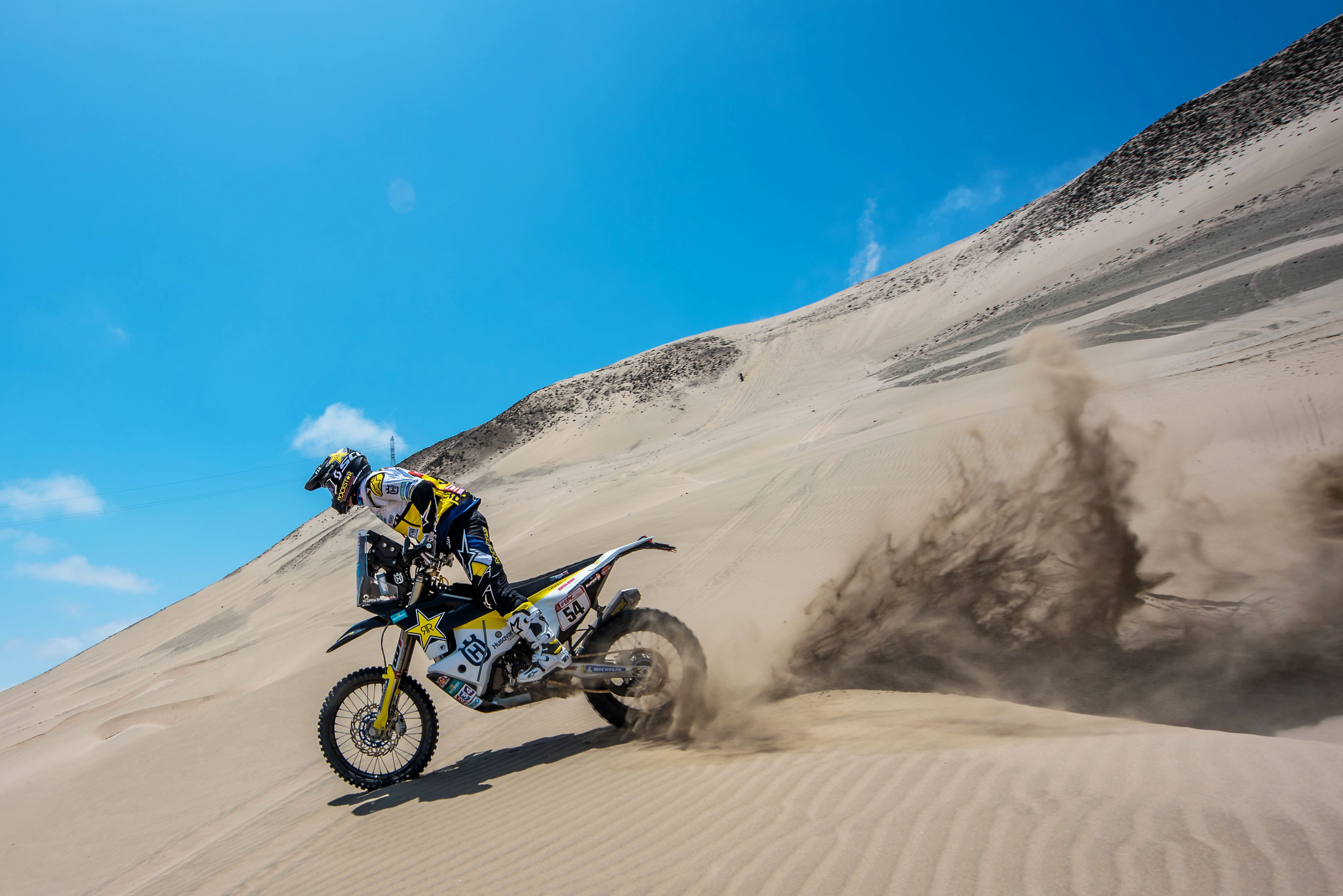 Andrew Short - Rockstar Energy Husqvarna Factory Racing-9