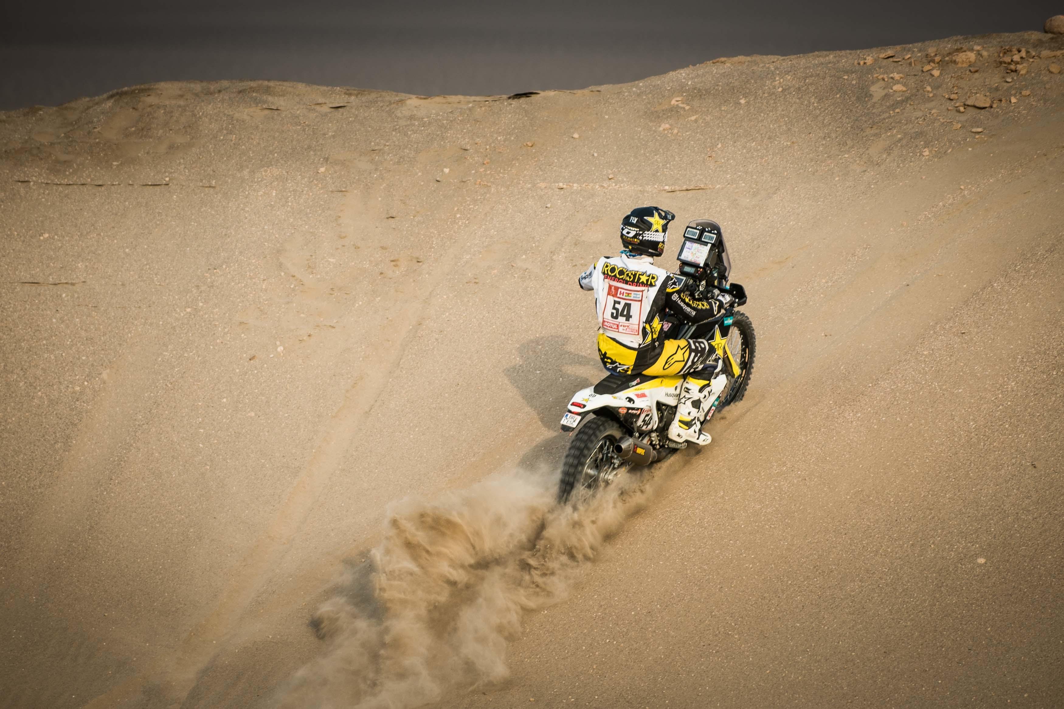Andrew Short - Rockstar Energy Husqvarna Factory Racing-14