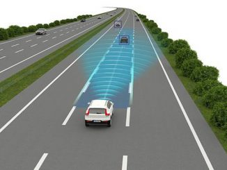 7 Best Semi-Autonomous Systems Available Right Now