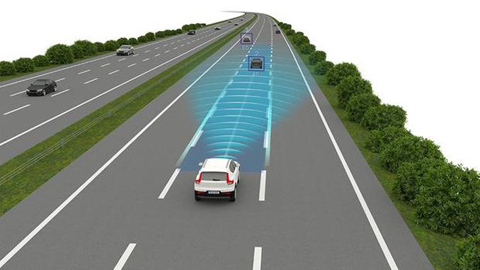 7 Best Semi-Autonomous Systems Available Right Now