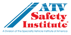 ATV Safety Institute