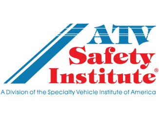All-Terrain Vehicle Safety Institute