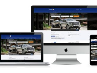 Autotrader All-New-Autotrader-Homepage