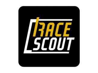 Customer Racing: RACE Scout app