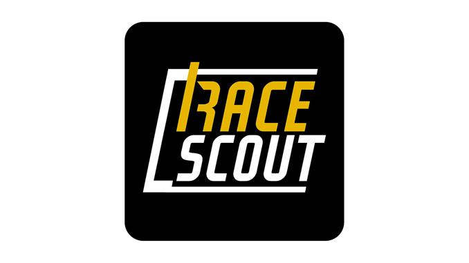 Customer Racing: RACE Scout app