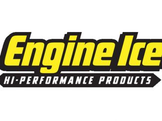 Engine Ice Hi-Performance Coolant logo