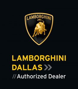 Lamborghini Dallas - Authorized Dealer