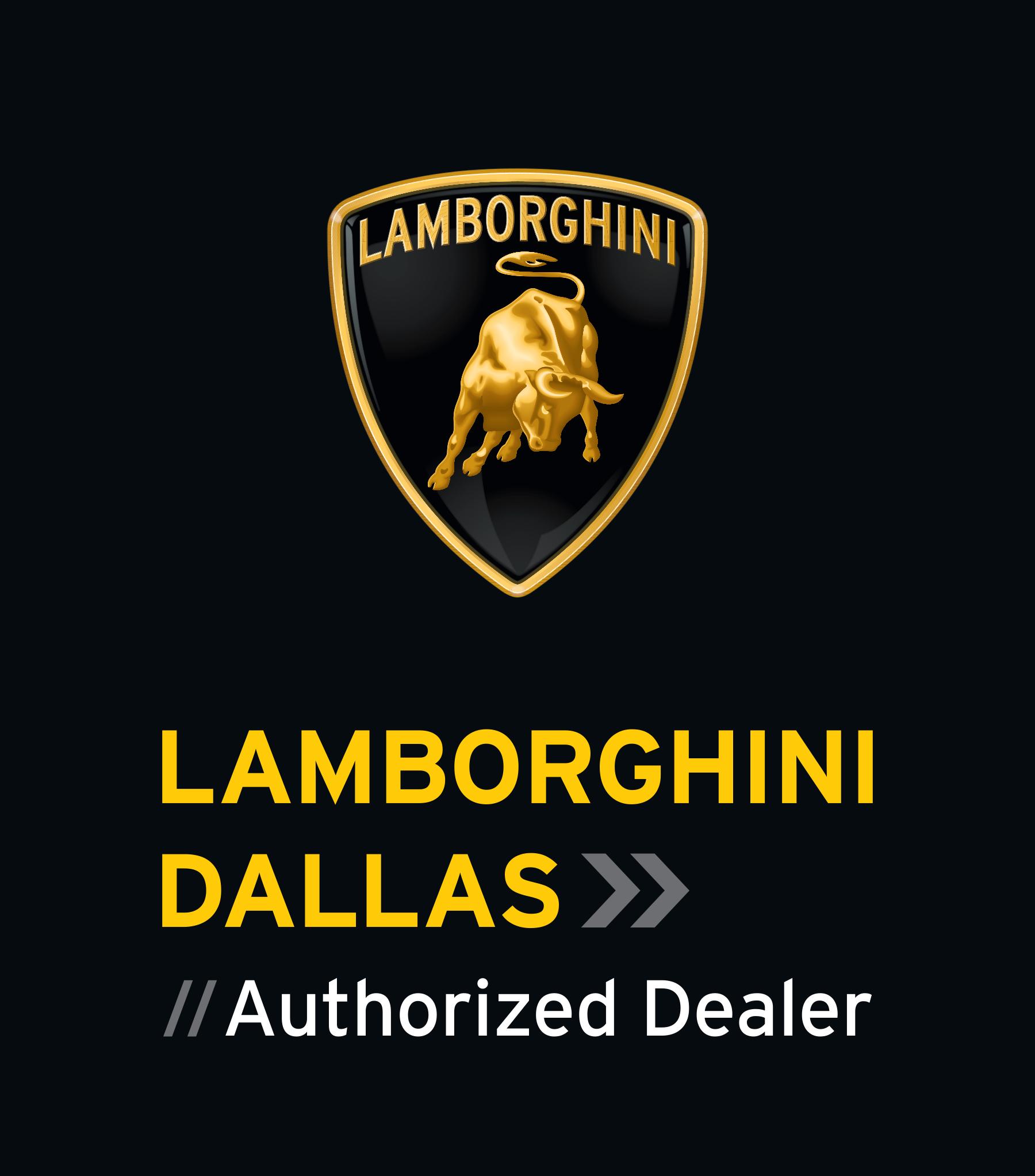 Lamborghini Dallas Hosts Launch Of New Lamborghini Urus