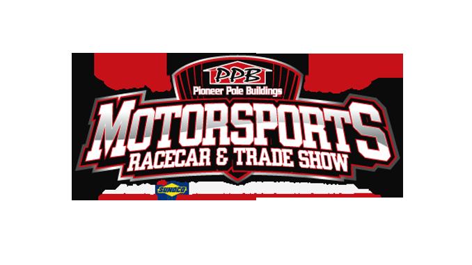 PPB Motorsports Logo