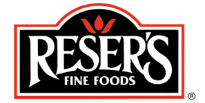 Resers Fine Foods
