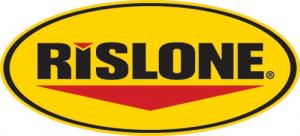 Rislone Logo