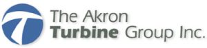The Akron Turbine Group