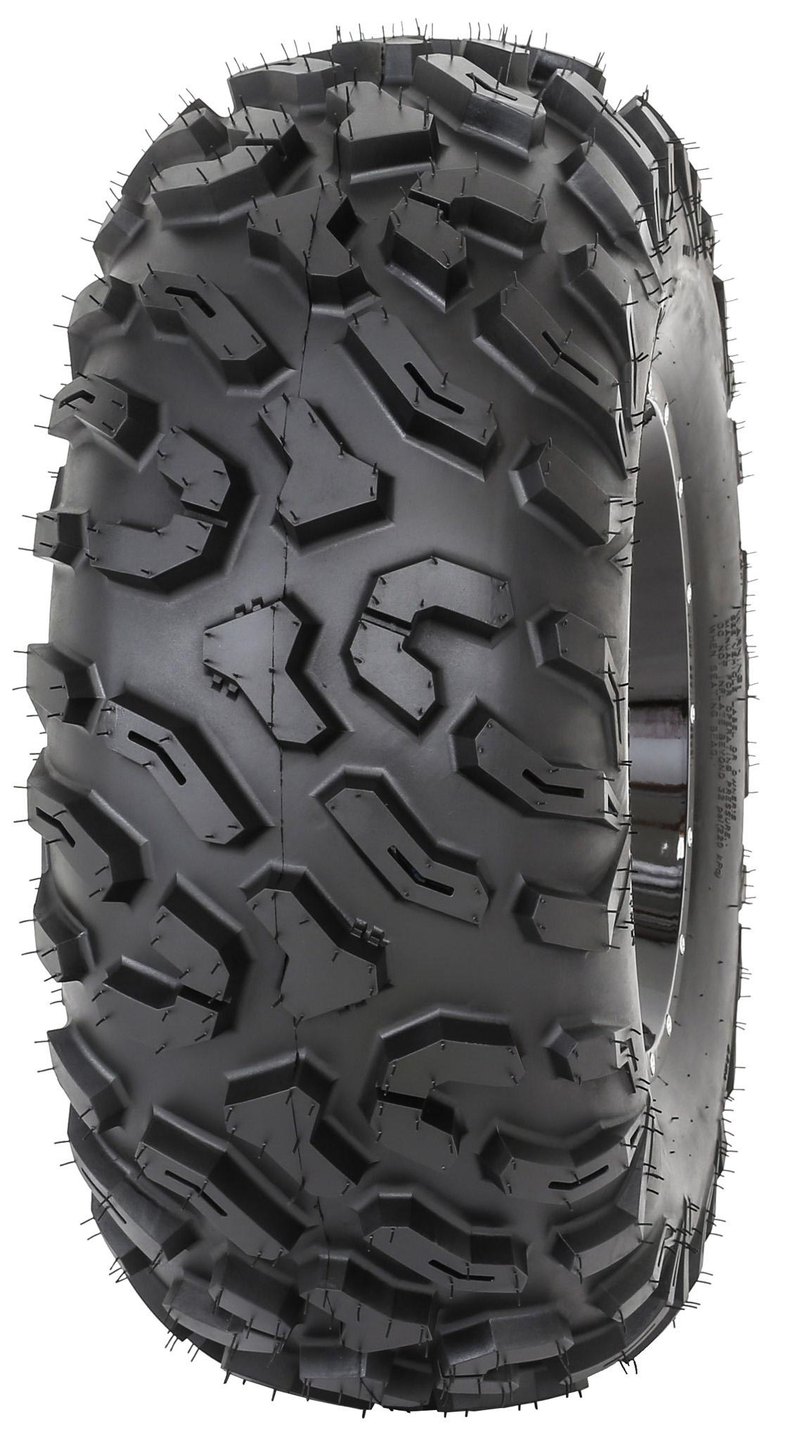 Track n Trail Utility tire